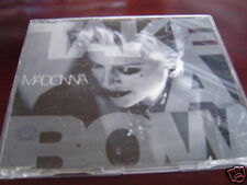 MADONNA TAKE A BOW IMPORT UK CD SINGLE