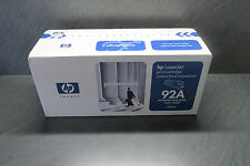 HP Toner C4092A - Neu - Original