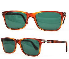Persol gafas de sol/Sunglasses 3014-v 96 50 [] 17 145/66 (54)