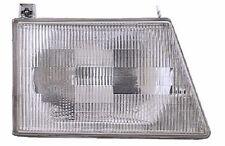 JAYCO EAGLE 1994 1995 1996 1997 1998 HEADLIGHT HEAD LIGHT FRONT LAMP - RIGHT