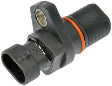 HD Solutions 904-7129 Cam Position Sensor