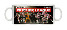 SUFC Promotion Mug CUP Ideal Fan Gift Blades
