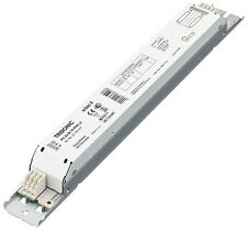 Tridonic PC 2x18 T8 PRO lp Ballast [2 -18w 61cm Tubo T8 Fluorescente]