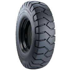 Titan IDT Skid Loader 7.00-15 Skid Steer Tire (6 Ply)