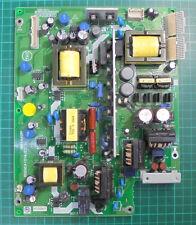 RDENCA101WJZZ - Sharp LC-26GA5E