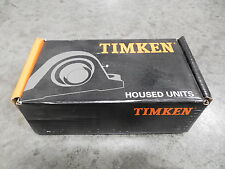 NEW Timken / Fafnir 01Y-22-176 YAS1 3/4 SGT Pillow Block Housed Unit Bearing