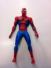 UOMO RAGNO SPIDER-MAN ACTION FIGURE DOLL 31 cm MARVEL HEROES AVENGERS