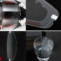 Anti-fog Patch Einfügen Lens für LS2 FF320 328 353 390 397 Motorrad Helm Pinlock