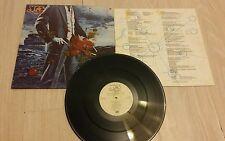 Yes - Tormato UK 1978 vinyl LP