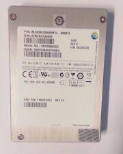 Disque dur SSD MZ-6SR2000/0C3  SAMSUNG