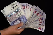 Sistema SCOMMESSE TENNIS suggerimenti Betfair gioco d'azzardo non corse di cavalli calcio o Trading