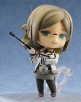 Kantai Collection: Katori Nendoroid - Genuine - AU STOCK