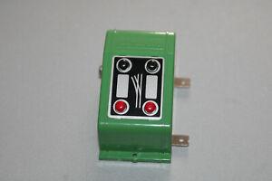 Fleischmann 6920 Points Switch Gauge H0