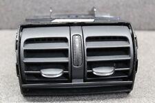 Mercedes W203 C Lüftungsgitter Luftdüse Luftdusche Gebläse hinten A2038303854