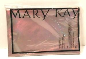 Mary Kay Midnight Jewels Clutch handbag purse New in Package