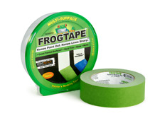 Frog Tape Green Multi Surface Painters Masking Tape 36mm x 41.1m