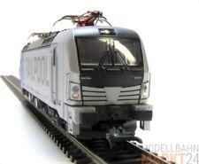TRIX 22194 Elektrolok BR 193 Railpool Epoche VI KK NEM DSS Spur H0 - OVP