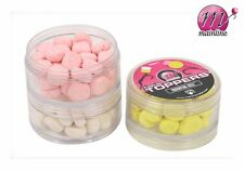 M33001 Mainline Toppers Cell Boilies Pop Up Pesca Carpfishing Zig-Rig PP