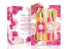 BATH AND BODY COLLECTION ENCHANTED ESCAPE / ROMANTIC BEAUTY