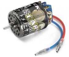 Carson 500906043 - Truck Puller Motor Venom - Neu