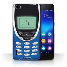 Accessoires Huawei Nokia 8210 pour téléphone portable et assistant personnel (PDA)
