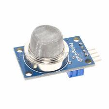 MQ-6 Liquefied Petroleum Gas Sensor Liquefied Isobutane Propane Gas Module New