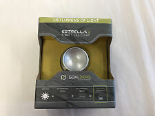 Goal Zero Estrella 3 LED Light 3 watt camping light