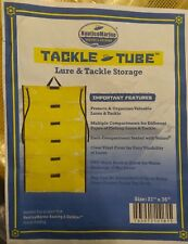 Nautico Marine Tackle-Tube - Lure & Tackle Storage <FA3> 1121