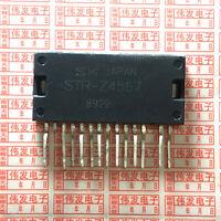 1PCS CXA1477AS DIP48 IC