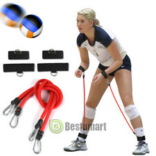 Volleyball Training Equipment Aid Solo Practice for Serving Arm Swings Trainer