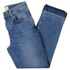 07b319a1eff Fcuk, French Connection Women's Jeans for sale   eBay