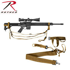 Hunting Gun Accessories 3 Point Sling 4077