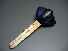 Suzuki gsxr 750 600 1300 dl650 gsx r k6 k8 k9 azul clave llave virgen ne