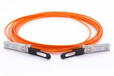(Cisco Refresh) Cisco Sfp-10G-Aoc2M 10Gbase Active Optical Sfp+ Cable, 2M