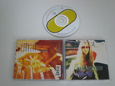 WARRIOR SOUL/CHILL PILL(GEFFEN GED24608) CD ALBUM