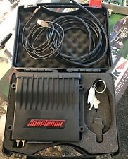 Adaptronic Modular S6 FD3S Rx7 Plug and Play ECU