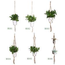 Crochets Et Suspensions Pour Plante Et Sol Ebay