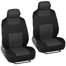 Ford Car and Truck Seats