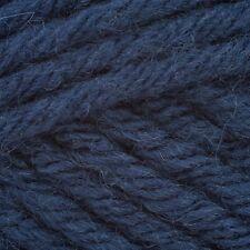 Sirdar Hayfield ULTRA SPESSO CON LANA lavoro a maglia filato 100g - 056 Poole