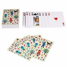 Poker & Playing Cards
