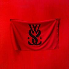 While She Sleeps - Brainwashed NEW CD