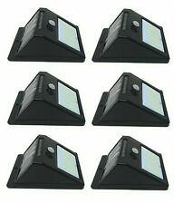 Luci a LED con sensore per l'illuminazione da interno LED