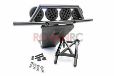 1/5 Rovan Buggy to Truck Front Bumper Conversion Kit Fits HPI Baja 5B King Motor