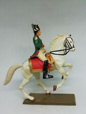 Starlux - Glorieux cavaliers de Napoléon - Napoléon