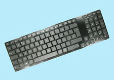 DE Tastatur f. Asus A93 A93SV A93SM A95 A95VJ X93 X93S X93SM X93SV Series