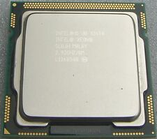 Intel Xeon x3470 x3470 - 2,93 GHz 4 (bx80605x3470) procesador slbjh socket 1156
