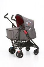Safety 1st 19265422 - Easy Way Buggy Komfort-Set mit Softtragetasche ab Geburt