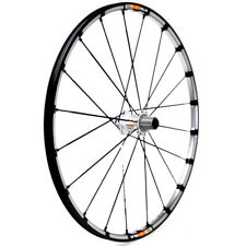 "New Mavic Crossmax Slr 29"" Wheel Rear Mtb Mountain Bike 29er"