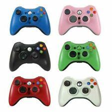 Para Xbox 360 Mando Con Cable USB Juego Pad Para Microsoft Xbox 360/PC