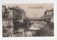 FONTENAY LE COMTE - Pont des Sardines   (A7778)